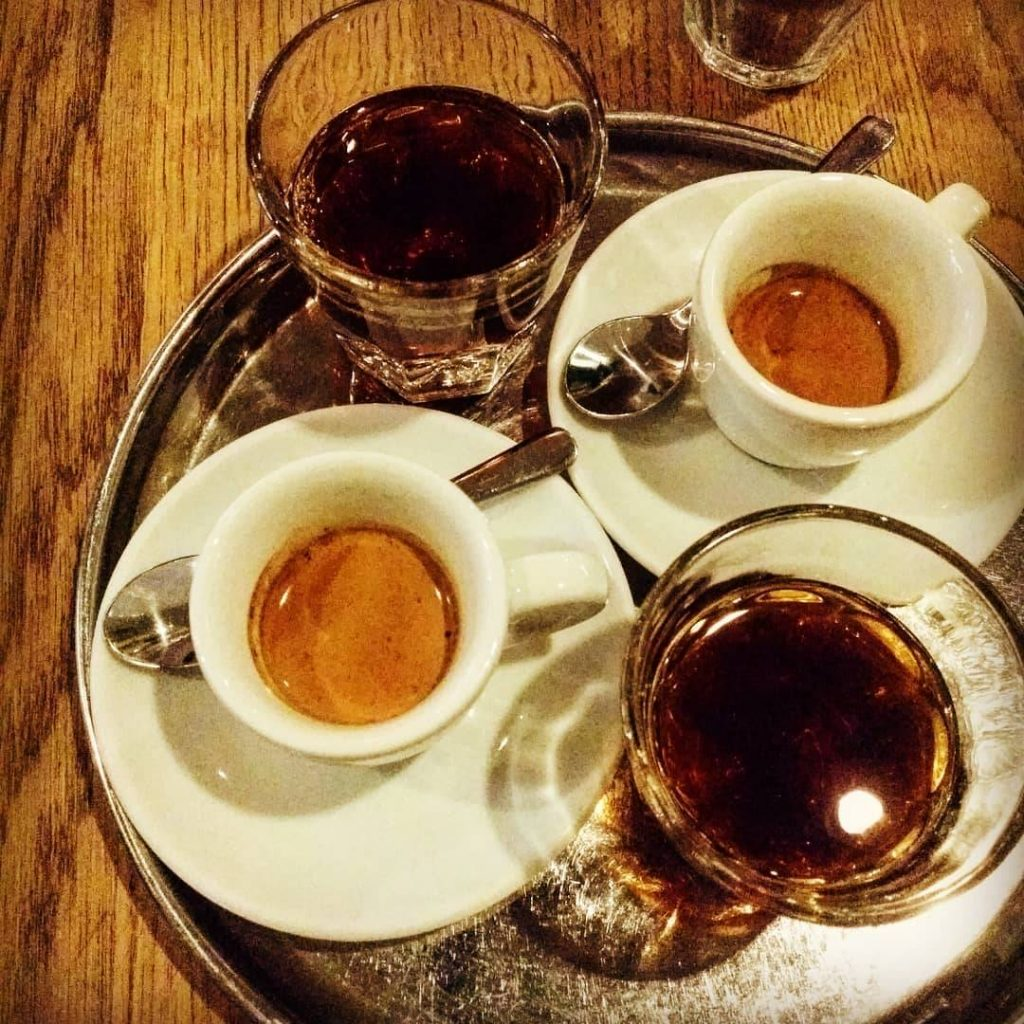 espresso-filterkave-batchbrew-hungarian cafe