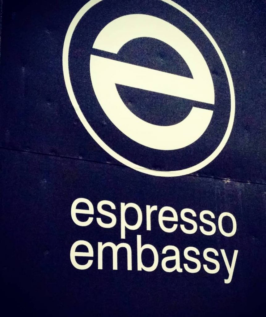 best cafe-espressoembassy-barista-champions