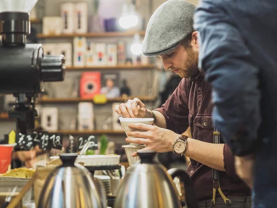 hernyak-blog-fekete-style-brewing-barista