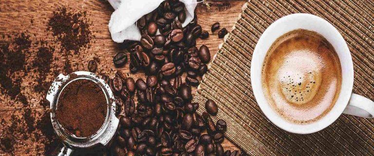 kavebab-cappuccino-kavezok